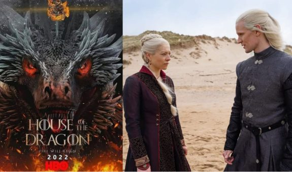 HBO-Max-drops-House-of-the-Dragon-teaser