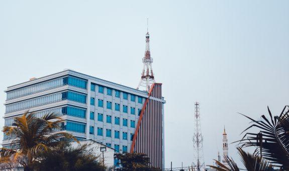 dhiraagu-building-1