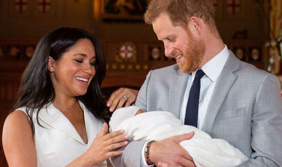 meghan-markle-whatsapp-royal-baby-t